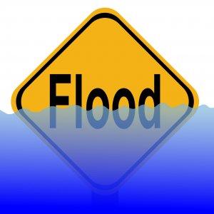 Heavy Rainfall Hits 12 Provinces