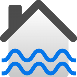 Floods Hit  6 Provinces