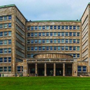 Frankfurt University to Host DAVO Congress in October
