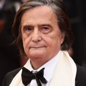 French Actor Jean-Pierre Léaud to Attend FIFF