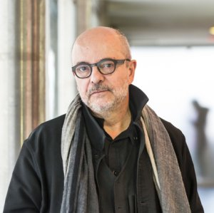 French Author to Sign His Translated Book in Tehran