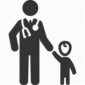 Health Check for Preschoolers