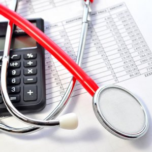 People's out-of-pocket payments for healthcare declined from the previous 52% to 40%.
