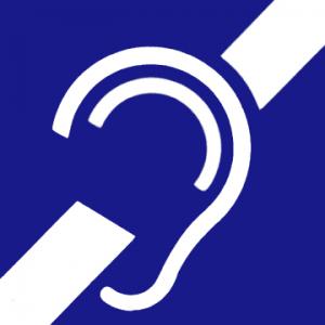Hearing Disorders Higher Than Global Average