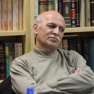 Posthumous Unveiling of Historian Haqiqi's Articles