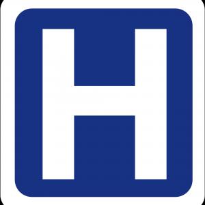 Hospital Opens in Kerman County