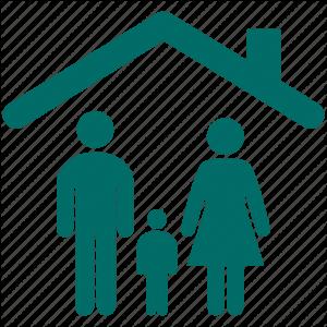 Housing, Energy Top Household Expenses