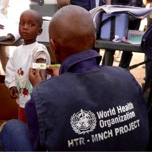 HTR Teams  in Nigeria