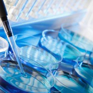 Infertility Treatment Centers Expand