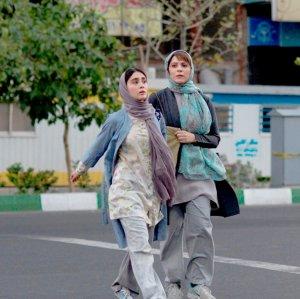 Iranian Film Festival in Copenhagen