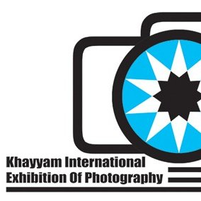 Shiraz Hosting Khayyam Photo Exhibition