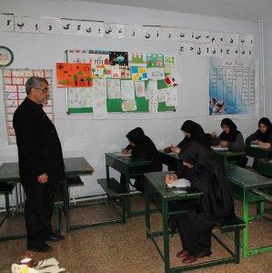 Literacy Programs Expand