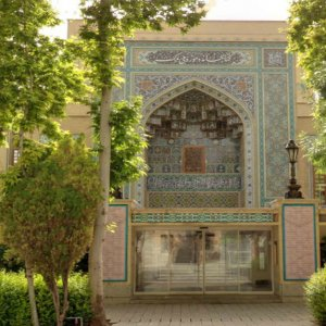 Malek Museum Entry Free for 10 Days