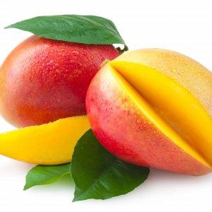 Mango Consumption Has Positive Impact on IBD