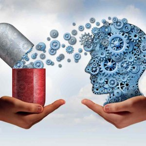 Rehab in Chronic Mental Illness
