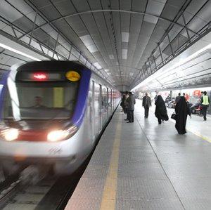 Man Hit by Subway Train Dies