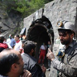 Prosecutor Promises Justice in Mine Collapse Case