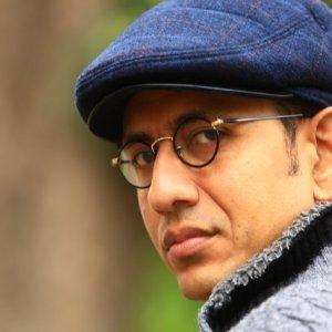 Atlan Director in FRONTDOC Festival Jury