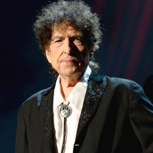 Dylan's Nobel Speech Tome Will Each Cost $2,500