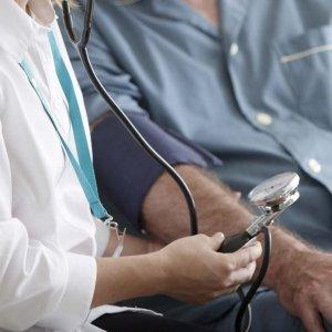 In-Home Nursing Care Gets Official Uplift