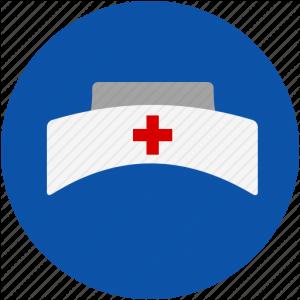 1,000 Community Nursing Services Licensed