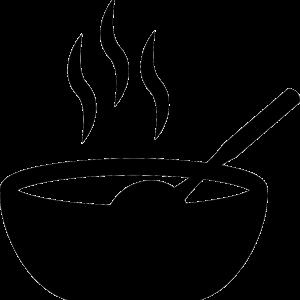 Hot Meal Scheme for Kindergartens