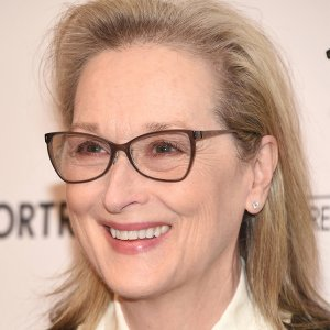 Meryl Streep in Soderbergh's 'Panama Papers'