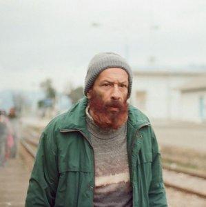 'Redhead' to Compete in Ecuador Film Festival