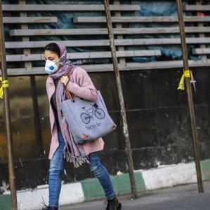 Asthma-Related Deaths Soar