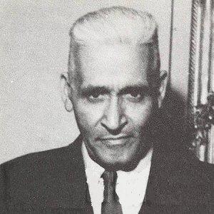 Review on Eminent Scholar Qasem Ghani's Memoirs