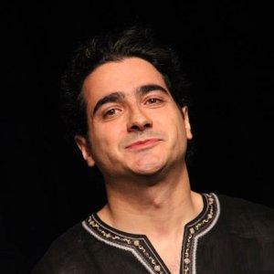 Homayoun Shajarian to Perform in Paris Jan 13-14