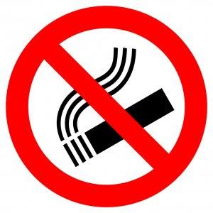 Tobacco Burden
