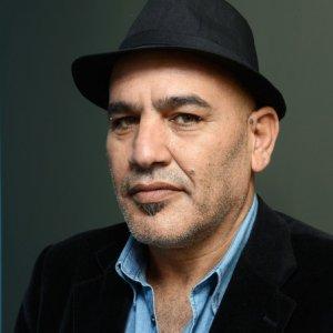 Palestinian Filmmaker Rashid Masharawi Special Guest at FIFF