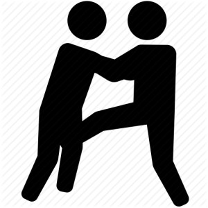 Deaths, Injuries in Street Violence