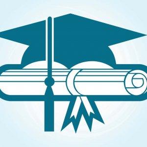 18,000 Afghan Students in Iran Varsities