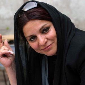Tahmineh Milani to Chair Jury  of Sakhalin  Film Festival