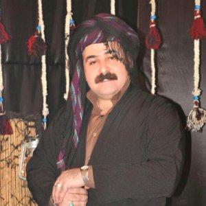 Kurdish Folk Concert on Nov. 24