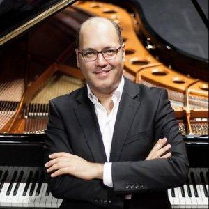 Gottlieb Wallisch Recital
