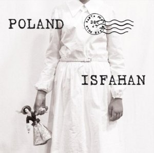 City of Polish Children