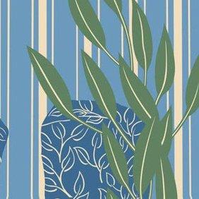 Silkscreen Prints