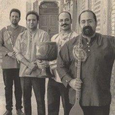 Kohan Ensemble