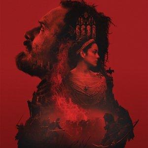 Macbeth: Tyrannical Ruler