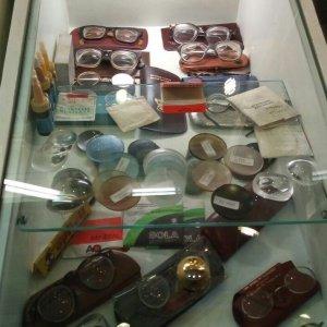 Mahmoud Hesabi House Museum