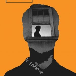 Ionesco's Novel Available in Persian