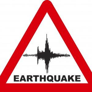 Tremor in Ardebil Injures 11