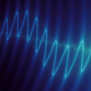 Ultrasound Waves to Treat Depression