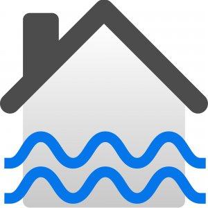 Four Still Missing in Flash Floods