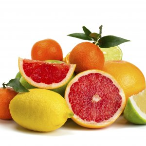 Vitamin C Can Target and Kill Cancer Stem Cells