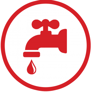 No Water Rationing in Khuzestan