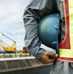 Occupational fatality has seen a declining trend over the past two years.